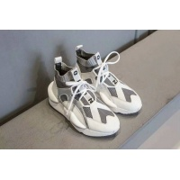 Y-3 High Top Shoes For Women #455415