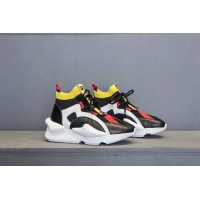 Y-3 High Top Shoes For Women #455419