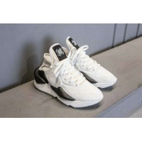 Y-3 Casual Shoes For Women #455426