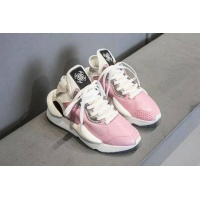Y-3 Casual Shoes For Women #455431