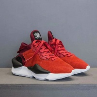 Y-3 Casual Shoes For Women #455433