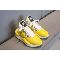 Y-3 Casual Shoes For Women #455435