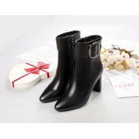 Yves Saint Laurent YSL Boots For Women #455441