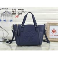 Tory Burch Fashion Handbags #455507