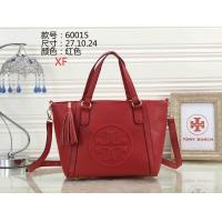 Tory Burch Fashion Handbags #455511