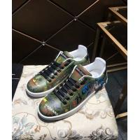 Dolce & Gabbana Casual Shoes For Women #455629