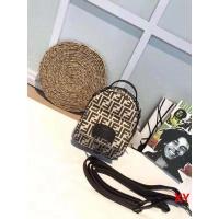 Fendi Fashion Backpacks #455869