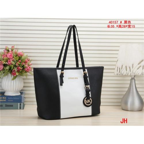 Michael Kors Handbags #456146