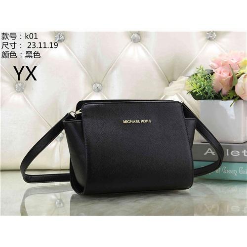 Michael Kors Messenger Bags #456234