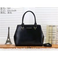 Michael Kors Handbags #456108