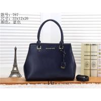 Michael Kors Handbags #456109