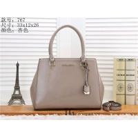 Michael Kors Handbags #456110