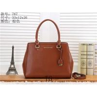 Michael Kors Handbags #456111