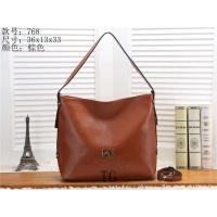 Michael Kors Handbags #456112