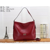 Michael Kors Handbags #456113