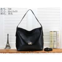 Michael Kors Handbags #456114