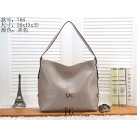 Michael Kors Handbags #456115
