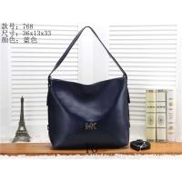 Michael Kors Handbags #456116