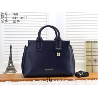 Michael Kors Handbags #456117