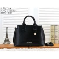 Michael Kors Handbags #456118