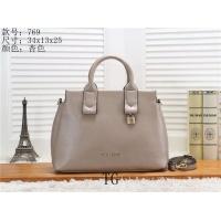 Michael Kors Handbags #456119