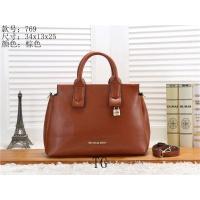 Michael Kors Handbags #456120