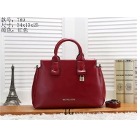 Michael Kors Handbags #456121
