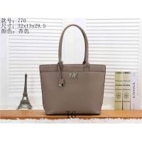 Michael Kors Handbags #456122