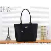 Michael Kors Handbags #456123