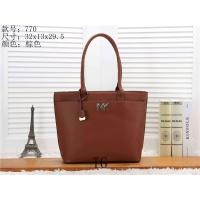 Michael Kors Handbags #456124