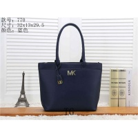 Michael Kors Handbags #456125
