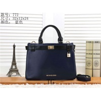 Michael Kors Handbags #456126