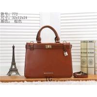 Michael Kors Handbags #456127