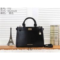 Michael Kors Handbags #456128