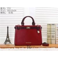 Michael Kors Handbags #456129