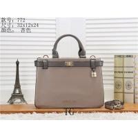 Michael Kors Handbags #456130