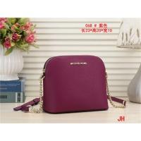 Michael Kors Messenger Bags #456142