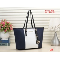 Michael Kors Handbags #456147