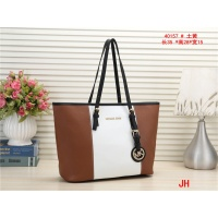 Michael Kors Handbags #456149