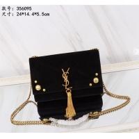 Yves Saint Laurent YSL Quality Messenger Bags #456160