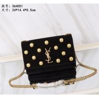Yves Saint Laurent YSL Quality Messenger Bags #456162