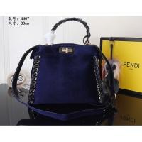 Fendi Fashion Quality Handbags #456168