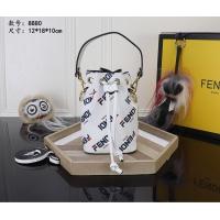 Fendi Fashion Quality Messenger Bags #456173
