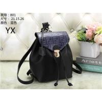 Fendi Fashion Backpacks #456212