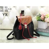 Fendi Fashion Backpacks #456214