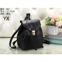 Fendi Fashion Backpacks #456215