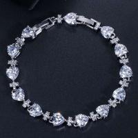 Swarovski Fashion Bracelet #456323