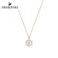 Swarovski Fashion Necklace #456324