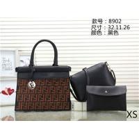Fendi Fashion Handbags #456439