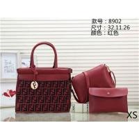 Fendi Fashion Handbags #456443